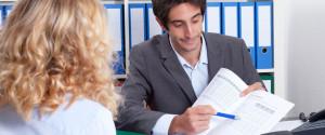Czym zajmuje się doradca finansowy
