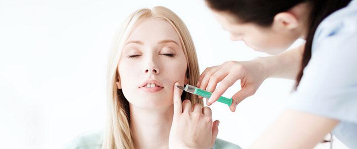 Czym zajmuje się kosmetyczka