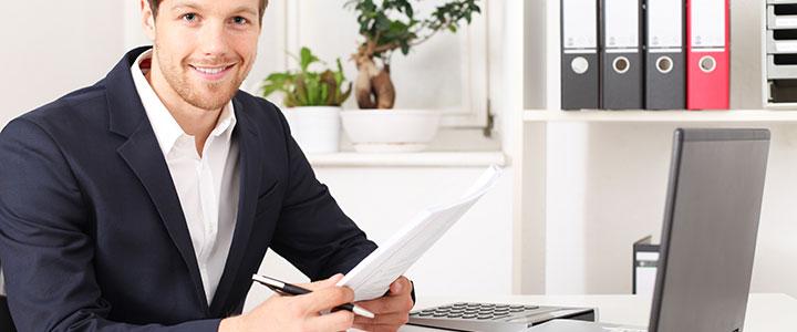 Jak otworzyć biuro kredytowe