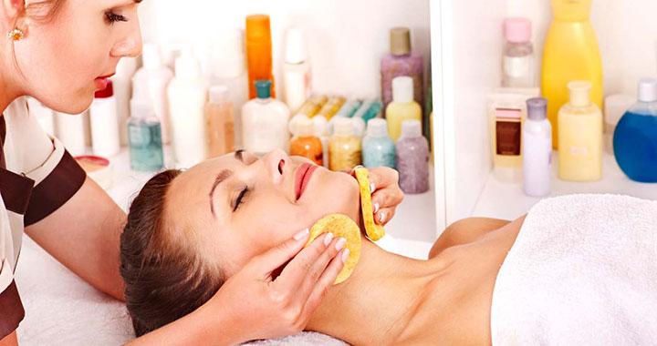 Jak otworzyć salon kosmetyczny
