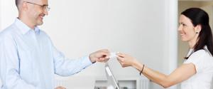 Jak założyć firmę brokerską