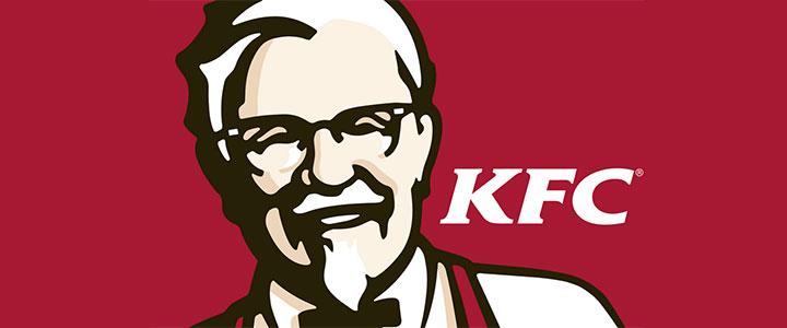 KFC – zarobki, opinie, praca