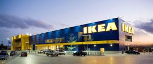 IKEA – zarobki, opinie, praca
