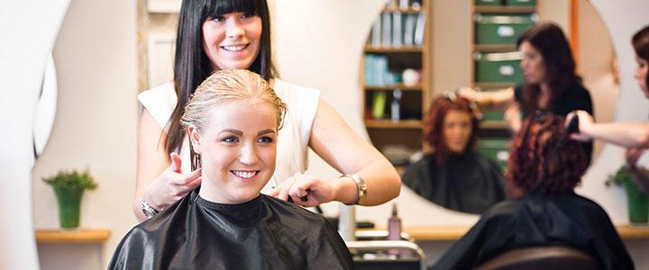 Jak otworzyć salon fryzjerski