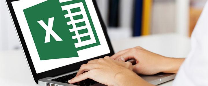 Kurs Excela online