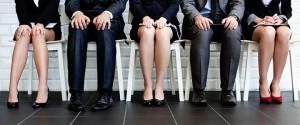 Oferty pracy za granicą