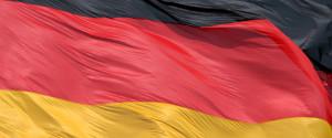 Zarobki w Niemczech