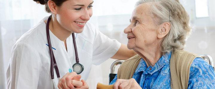 Jak zostać pielęgniarką