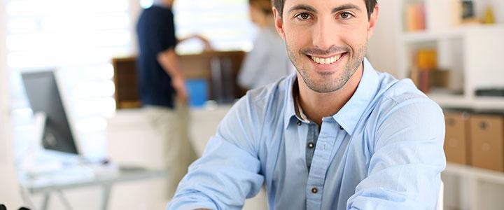 Jak zostać specjalistą ds. kadr i płac