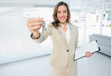 Jak założyć biuro nieruchomości