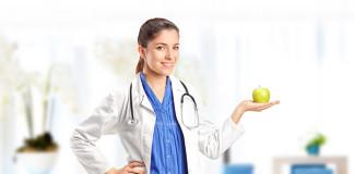 Jak otworzyć gabinet dietetyczny