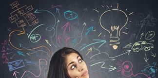 Jak pobudzić kreatywność