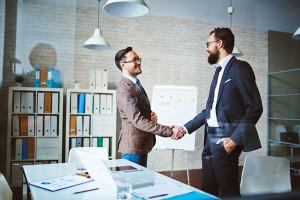 Jak prowadzić negocjacje