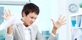 Jak radzić sobie ze złością
