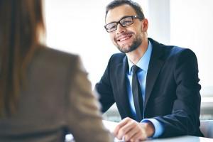 Jak rozmawiać z szefem o podwyżce