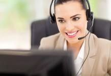 Jak sprzedawać przez telefon