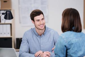 Jak zabłysnąć na rozmowie kwalifikacyjnej