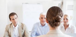 Jak zachować się na rozmowie kwalifikacyjnej