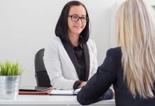 Jak zaprezentować się na rozmowie kwalifikacyjnej