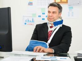 Umowa zlecenie a ubezpieczenie