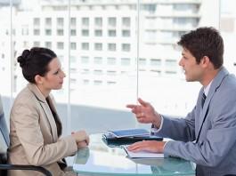 Jak negocjować podwyżkę