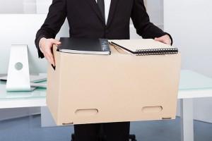 Jak zwolnić się z pracy