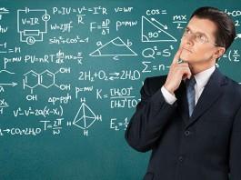 Choroby zawodowe nauczycieli