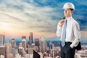 Jak znaleźć wymarzoną pracę