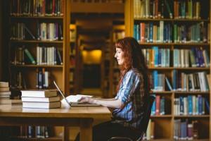 Studia podyplomowe dla nauczycieli