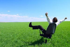 Jak znaleźć pracę marzeń