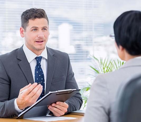 Trudne pytania na rozmowie kwalifikacyjnej