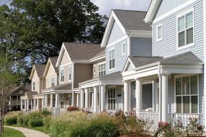 Jak nie płacić podatku za sprzedaż mieszkania