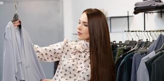 Jak zostać stylistą mody