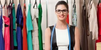 Stylistka mody - co robi i czym się zajmuje