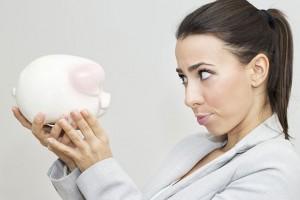 Bezpieczeństwo lokat bankowych - od czego zależy?
