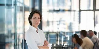 Psychologiczne doradztwo zawodowe – jak wybrać właściwy zawód dla swojego charakteru?