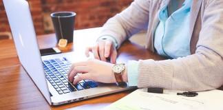 Pisanie poradników kluczem do sukcesu Twojej marki