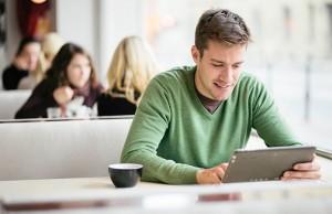 Jak Skype zrewolucjonizował edukację?