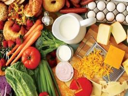 Pracujesz w branży spożywczej? Poznaj zasady zarządzania bezpieczeństwem żywności