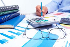 Jak analizować oferty kredytów samochodowych?