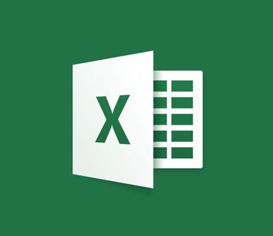 kurs Excel 2007