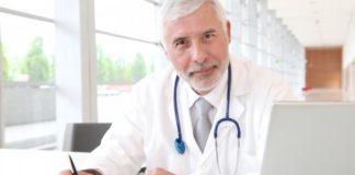Lekarz medycyny pracy – kiedy się do niego zgłosić?
