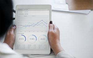 Arkusz kalkulacyjny MS Excel - profesjonalne szkolenia