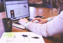 Jaką pomoc niesie pośrednictwo pracy ?