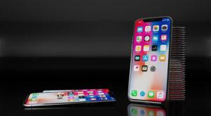 iPhone Xs MAX – jaki jest naprawdę?