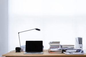 Jakie artykuły koniecznie muszą znaleźć się w Twoim biurze?