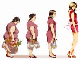 Dlaczego warto schudnąć? 3 powody, dla których warto pozbyć się nadwagi
