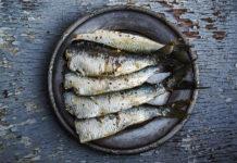 Popularne ryby i owoce morza – serwuj je w swojej restauracji!