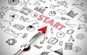 Jak zacząć swoją przygodę z funduszami inwestycyjnymi?