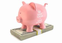 Konta oszczędnościowe, które oferują najlepsze warunki